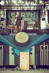 EFF2017_by_spygel_0120 (spygel) Tags: earthfrequencyfestival earthfreq festival party aussiebushdoof doof dancing doofers psytrance prog dubstep trance seq queensland australia lifestyle hiphop