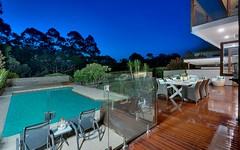 32 Karalta Crescent, Belrose NSW