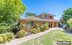 3 Archdall Street, MacGregor ACT
