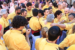 Castellers SantpedorIMG_164