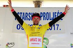 20170311_017 (Continental Team AMPLATZ - BMC) Tags: mariostiehl stiehlphotographyberlin bestphotographer stiehlpics cycling 14istrianspringtrophy2017 stage2