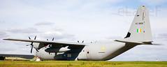 KC-3806 Lockheed C-130J Hercules c/n 5655 Indian AF 77Sq (eLaReF) Tags: kc3806 lockheed c130j hercules cn 5655 indian af 77sq