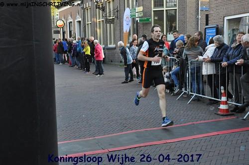 KoningsloopWijhe_26_04_2017_0170