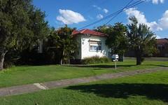52 Beresford Ave, Beresfield NSW