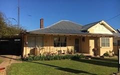 14 Deboos Street, Barmedman NSW