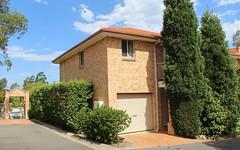 5/79-81 McCarthy Street, Fairfield West NSW