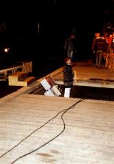 Постановка Франчески (LightpaintingUA) Tags: 1999 другиеплощадки