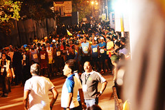 "Vasai-Virar Marathon 2016 • <a style=""font-size:0.8em;"" href=""http://www.flickr.com/photos/134955292@N08/33942035284/"" target=""_blank"">View on Flickr</a>"