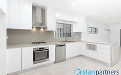 32A Madeline Street, Fairfield West NSW