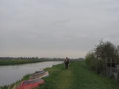 IMG_8366 (kassandrus) Tags: hiking wandelen netherlands nederland struinenenvorsen oude hollandse waterlinie