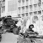 Chợ Lớn 1968 - Rạp Đại Quang, đường Tổng Đốc Phương (Châu văn Liêm) Q5 thumbnail