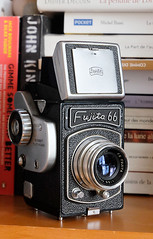 fujita 66 • 3,5/80 • japan • 1958 (lem's) Tags: fujifilm fuji fujita 66 slr 6x6 japan japon 1958