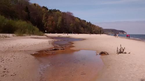 Baltic sea (5)