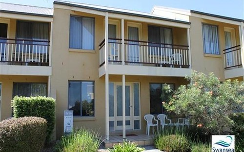 402 Currawong Cct, Cams Wharf NSW 2281