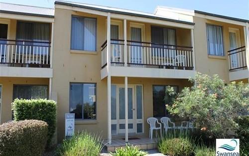 402 Currawong Cct, Cams Wharf NSW 2281