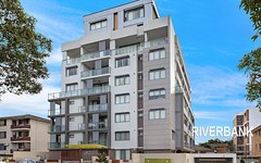 3/65-69 Castlereagh St, Liverpool NSW