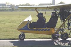 _MG_9764 (Marlon Cocqueel) Tags: skydive parachutisme efplb bondues lille parachute parachutiste tandem beech bonanza