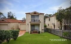 208 Woodbury Park Drive, Mardi NSW