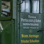 Museum Sinsheim 24 thumbnail