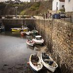 Crail Harbour thumbnail