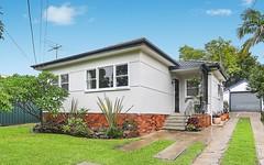 82 Orana Avenue, Seven Hills NSW