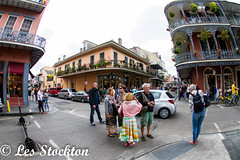 20170423_13010801-Edit.jpg (Les_Stockton) Tags: frenchquarter neworleans architectural architecture vacation louisiana unitedstates us