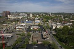 DSC_2073 (ucumari photography) Tags: ucumariphotography cincinnati ohio april 2017