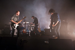 A-Explosions In The Sky_16_20170422 (greg C photography) Tags: 20170422capitoltheatreportchesterny concerts explosionsinthesky gregcristman wwwgregcphotographycom