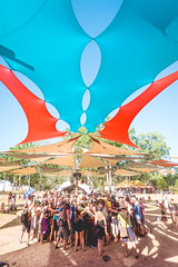 EFF2017_by_spygel_0105 (spygel) Tags: earthfrequencyfestival earthfreq festival party aussiebushdoof doof dancing doofers psytrance prog dubstep trance seq queensland australia lifestyle hiphop