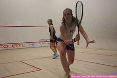 IMG_6109 (French squash français) Tags: opennationaldesjupettes jupettes bordeaux squash ffsquash fédération française villard enora coline aumard