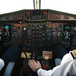 airplane cockpit thumbnail