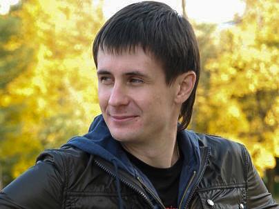 Dengin_Vadim-1