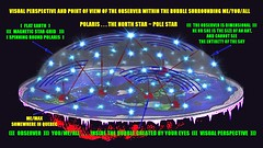 MAXAMILIUM'S FLAT EARTH 26 ~ visual perspective YouTube … take a look here … httpswww.youtube.comwatchv=A9tNCtyQx-I&t=681s … click my avatar for more videos ... (Maxamilium's Flat Earth) Tags: flat earth perspective vision flatearth universe ufo moon sun stars planets globe weather sky conspiracy nasa aliens sight dimensions god life water oceans love hate zionist zion science round ball hoax canular terre plat poor famine africa world global democracy government politics moonlanding rocket fake russia dome gravity illusion hologram density war destruction military genocide religion books novels colors art artist