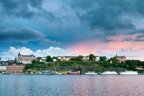 Stockholm_BasvanOortHIGHRES-45