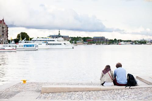 Stockholm_BasvanOortHIGHRES-29