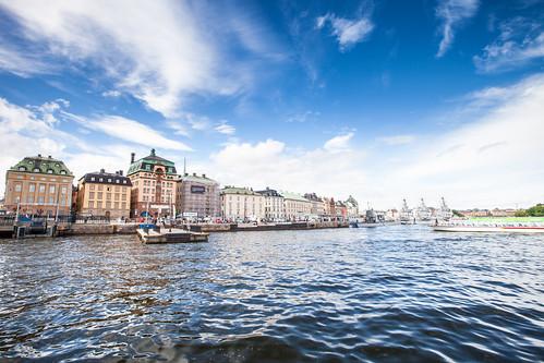 Stockholm_BasvanOortHIGHRES-27