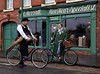 'Black Country' (andrew_@oxford) Tags: black country living history museum timeline events reenactors reenactment