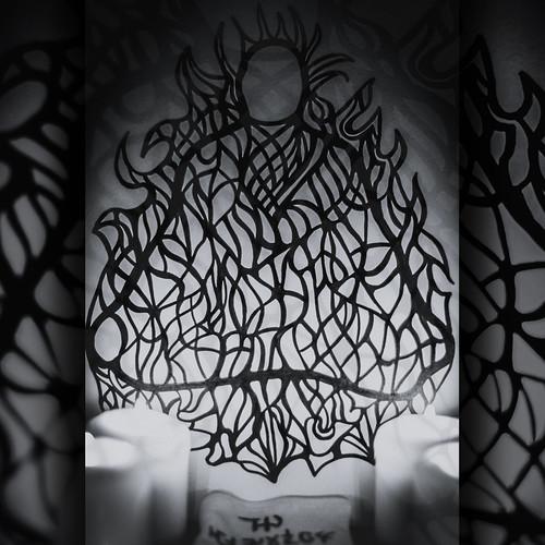 CODE: Inner Roots