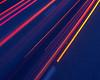 Vellum (Rob G Ski) Tags: 50mmf17 abstract lightjunkies longexposure dailyin