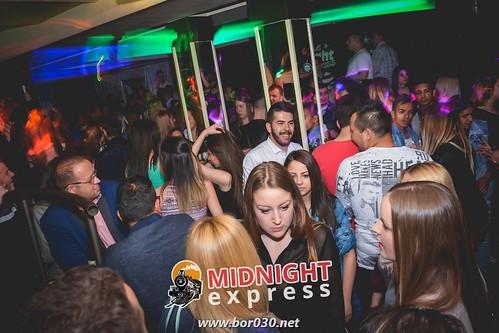 Midnight express (28.04.2017.) 001