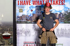 2017_FFStairclimb_76