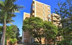 25/105-109 Corrimal Street, Wollongong NSW
