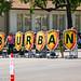 04/29/2017 - Burbank On Parade