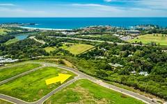 79 Merrick Circuit, Kiama NSW