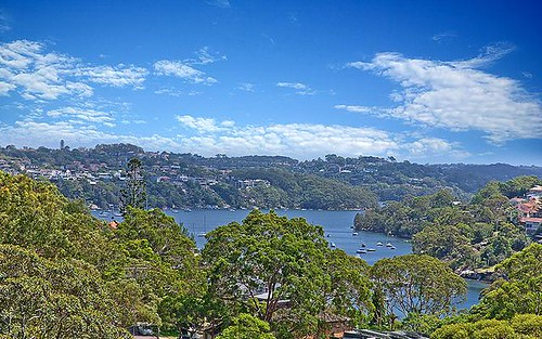 27 Killarney St, Mosman NSW 2088
