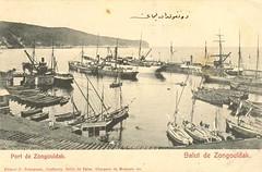 1910_(lar)_Zonguldak-Merkez-Liman-Panaroma