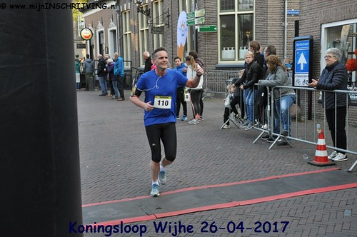 KoningsloopWijhe_26_04_2017_0267