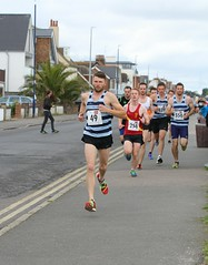 FNK_8378 (Graham Ó Síodhacháin) Tags: whitstable10k 2017 whitstable race runners running run athletics canterburyharriers 10k creativecommons