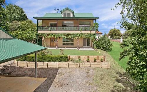 73 Bonar Street, Maitland NSW