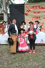 IMG_7579 (AgendaGauchaJujuy) Tags: aniversario fortingauchoelpialdereyes almuerzo criollo baile gauchos gauchas paisanas villajardíndereyes jujuy argentina